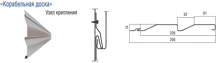 pokrovstroy-termasteelkorabelndoska