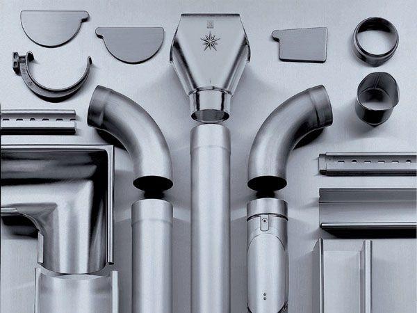 pokrovstroy-vodostokzambelli9