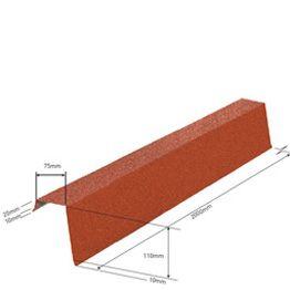 Pokrovstroy-Tilcor-fronton