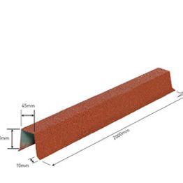 Pokrovstroy-Tilcor-konek-standart