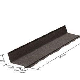 Pokrovstroy-Tilcor-primukanie-k-stene