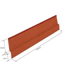 Pokrovstroy-Tilcor-primukanie