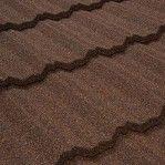 Pokrovstroy-tilcor-Classic-Brown Bark