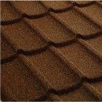 Pokrovstroy-tilcor-tudor-browndark