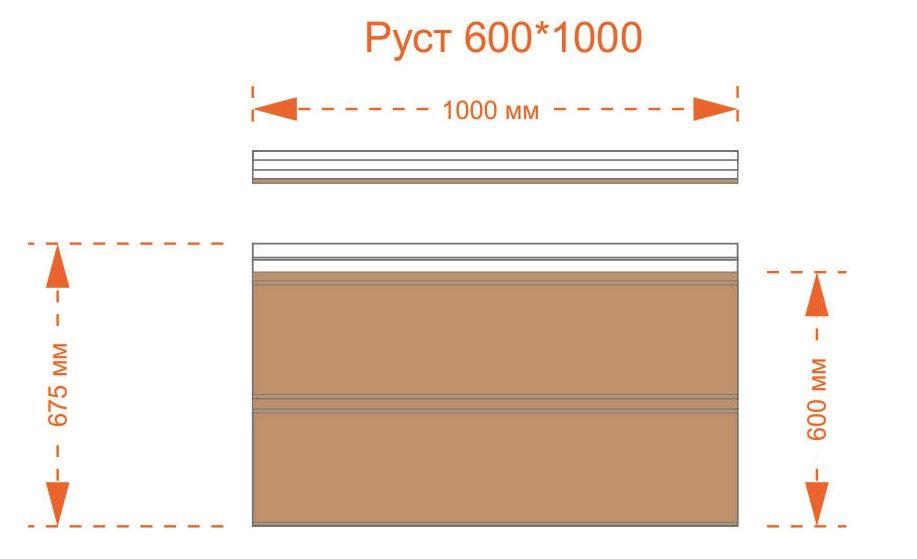 pokrovstroy-Chart_rust_300_osn
