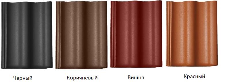 pokrovstroy-keramika-braas-Harcer-colours