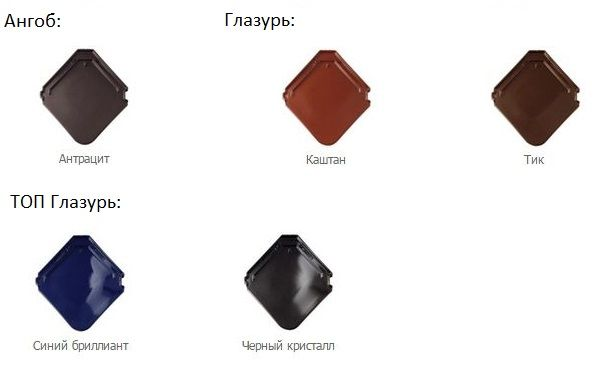 pokrovstroy-keramika-braas-izumrud-colours