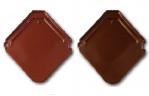 pokrovstroy-keramika-braas-izumrud-glaz-kashtan