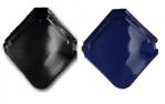 pokrovstroy-keramika-braas-izumrud-topglaz-black