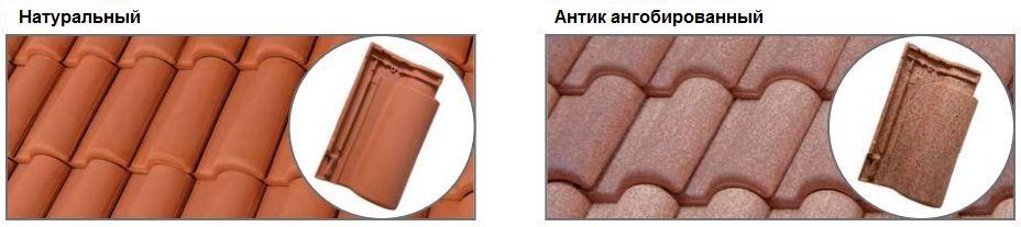 pokrovstroy-keramikanexe10