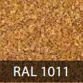 pokrovstroy-ral-1-1011