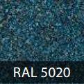 pokrovstroy-ral-1-5020