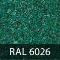 pokrovstroy-ral-1-6026