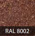 pokrovstroy-ral-1-8002