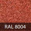 pokrovstroy-ral-1-8004