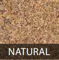 pokrovstroy-ral-1-natural