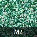 pokrovstroy-ral-3-m2