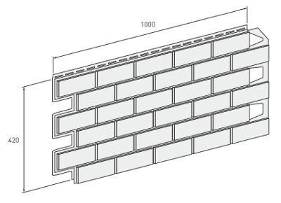 pokrovstroy-vox-solid-fasadnie-paneli-brick-size1