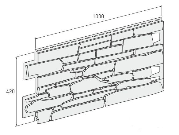 pokrovstroy-vox-solid-fasadnie-paneli-stone-size1