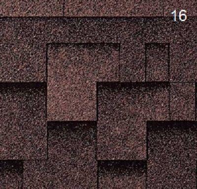 pokrovstroy-roofshieldmodern16