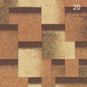 pokrovstroy-roofshieldmodern20