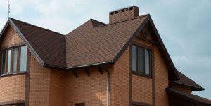 pokrovstroy-roofshieldmodernhouse2