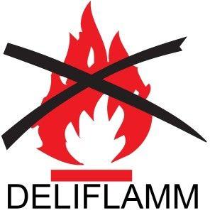 deliflamm