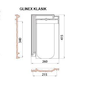 pokrovstroy-nexe-glinex-classic-shema