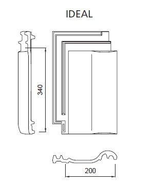 pokrovstroy-nexe-ideal-shema