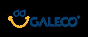 galeco logotyp rgb 1 мал