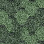 ЭКО Мозаика Зеленый
