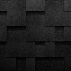 Рокки катепал черный