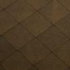 Фокси катепал коричневый
