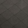 Фокси катепал темно-серый