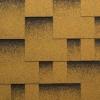 Рокки катепал золотой песок