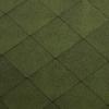 Фокси катепал зеленый