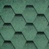 Катрилли катепал зелень моховая