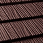 Квинтайл шейк brown коричневый